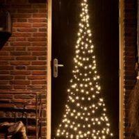 Fairybell Door 240LED