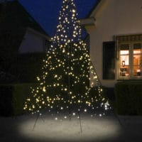 Fairybell 3 meter 480-led